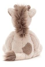 Jellycat Jellycat - Billie Giraffe