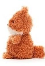 Jellycat Jellycat - Little Fox