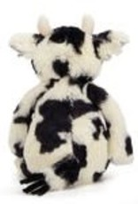 Jellycat Jellycat - Bashful Calf Medium