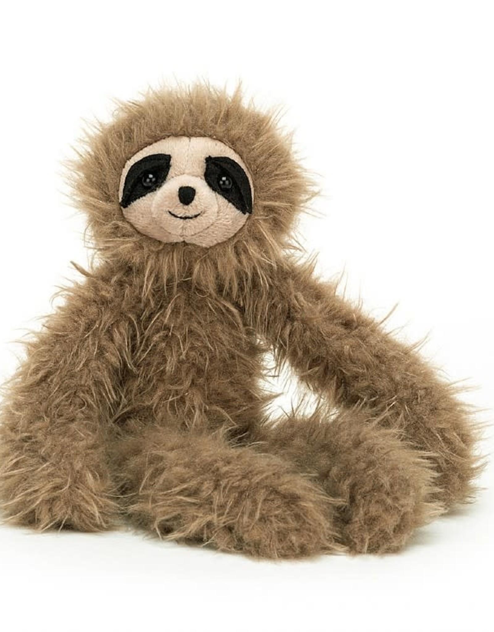 Jellycat Jellycat - Bonbon Sloth