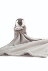 Jellycat Jellycat - Percy Penguin Soother
