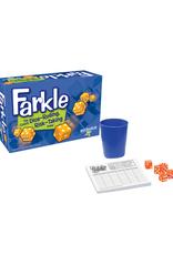 FARKLE Farkle