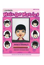 Playmonster Hair Do Harriet