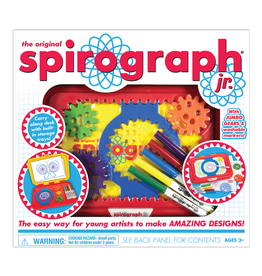 Spirograph Spirograph Junior