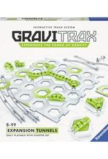 Ravensburger GraviTrax Accessory: Tunnels