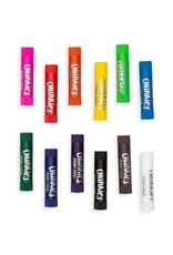 Ooly Chunkies Paint Sticks - Set of 12 colors