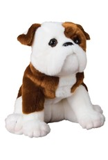 Douglas Douglas - ''Hardy'' Bulldog