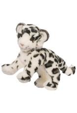 Douglas Douglas - ''Irbis'' Snow Leopard