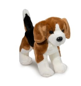 Douglas Douglas - ''Bernie'' Beagle