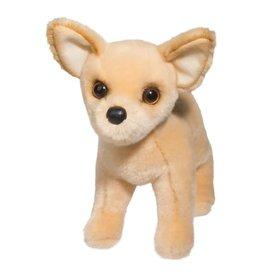 Douglas Douglas - ''Carlos'' Chihuahua
