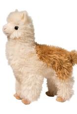 Douglas Douglas - ''Alice'' Alpaca