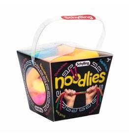 Schylling Noodlies