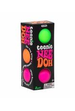 Schylling Teenie Nee Doh