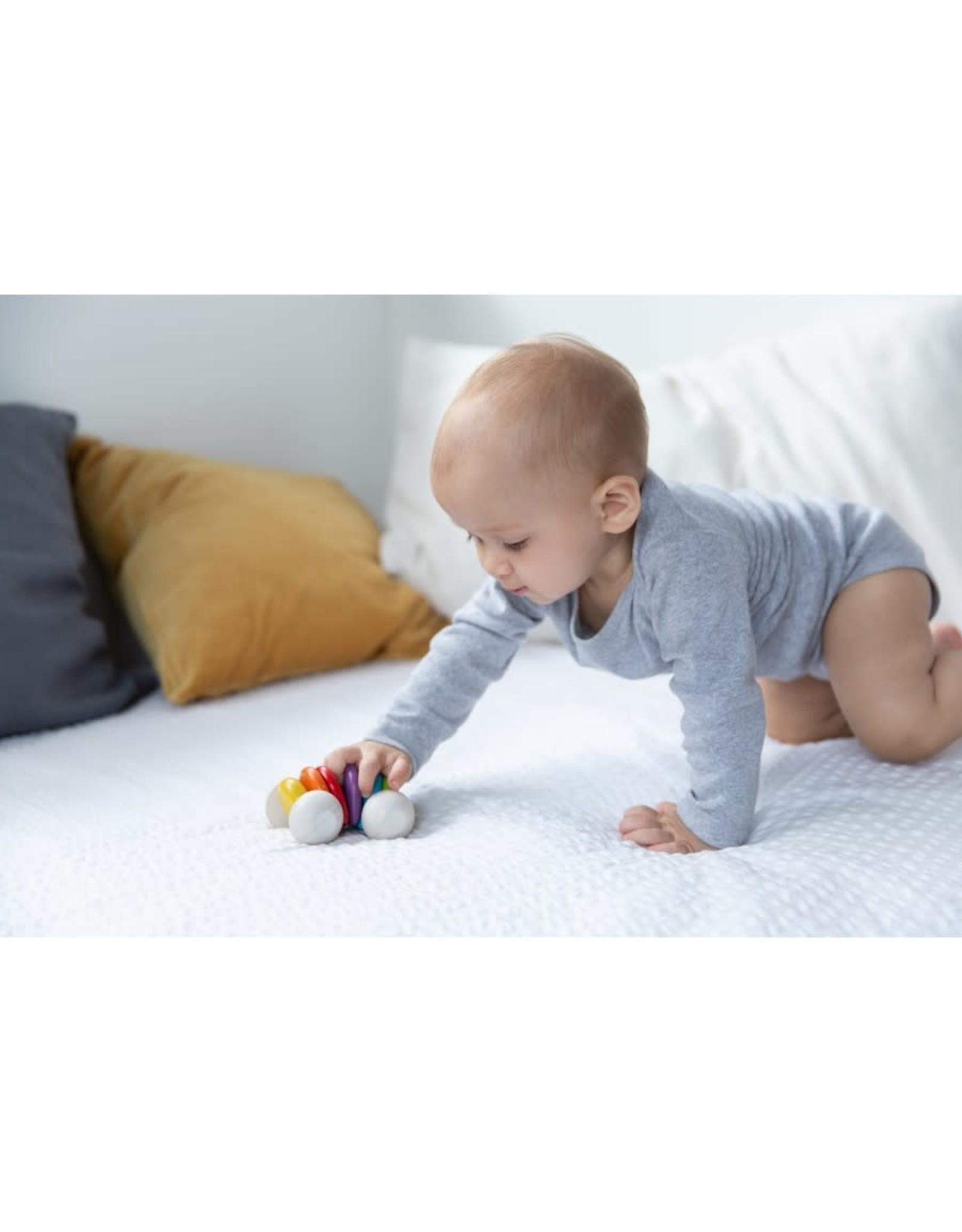 Plan Toys Plan - Baby Car