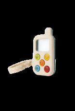 Plan Toys Plan - My First Phone