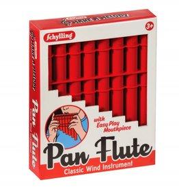 Schylling Pan Flute