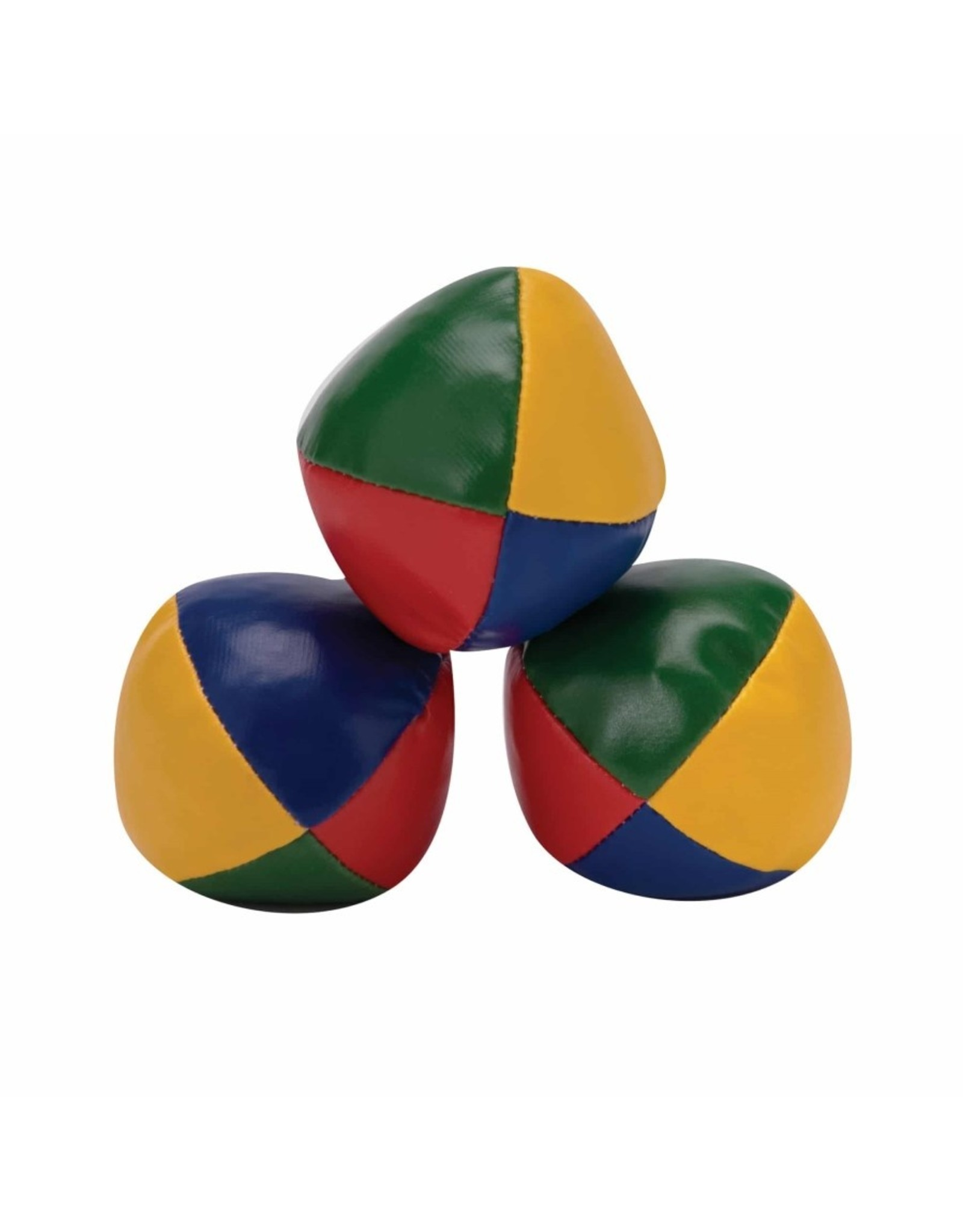 Schylling Juggling Balls