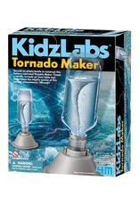 4M 4M Tornado Maker