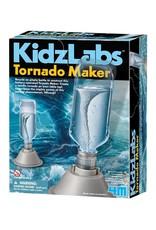 4M Tornado Maker