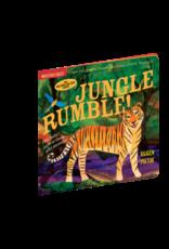 Indestructibles Indestructibles: Jungle, Rumble!