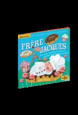 Indestructibles Indestructibles - Frere Jacques