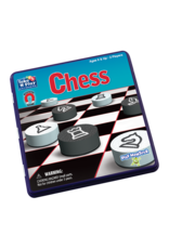 Playmonster Take 'N' Play - Chess