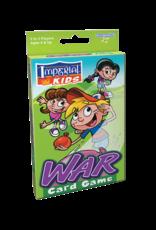 Playmonster Imperial - War