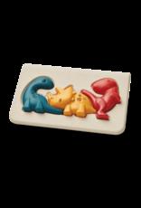 Plan Toys Plan - Dino Puzzle
