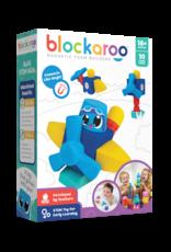 Blockaroo Blockaroo - Airplane