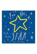 Usborne & Kane You are a Star