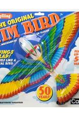 Schylling Tim Bird