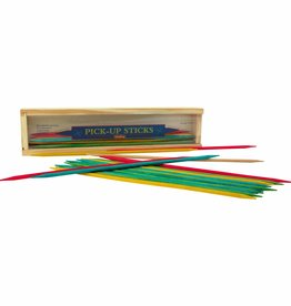 Schylling Pick up Sticks