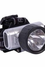 Schylling LED Head Lamp