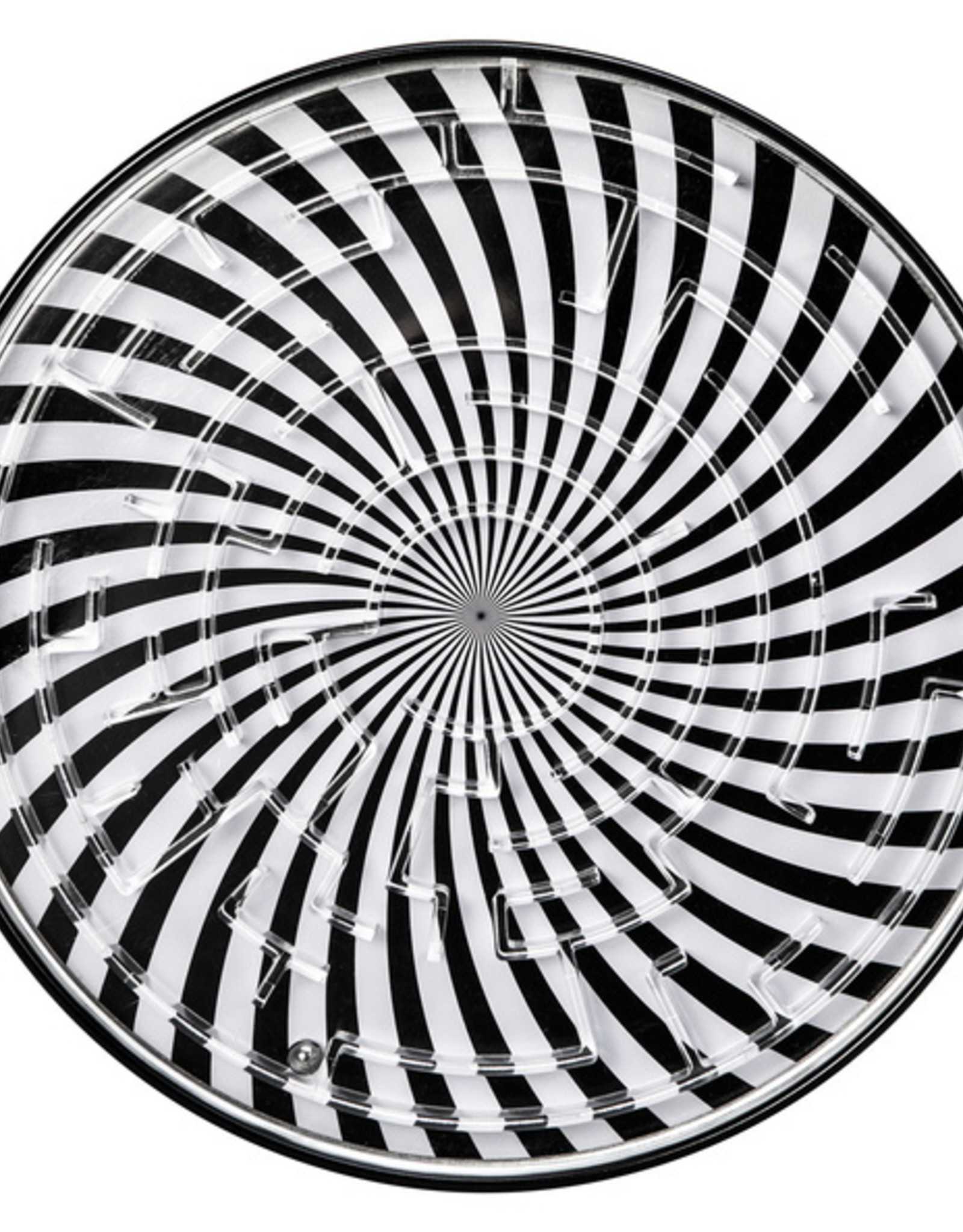 Schylling Tin BB Maze
