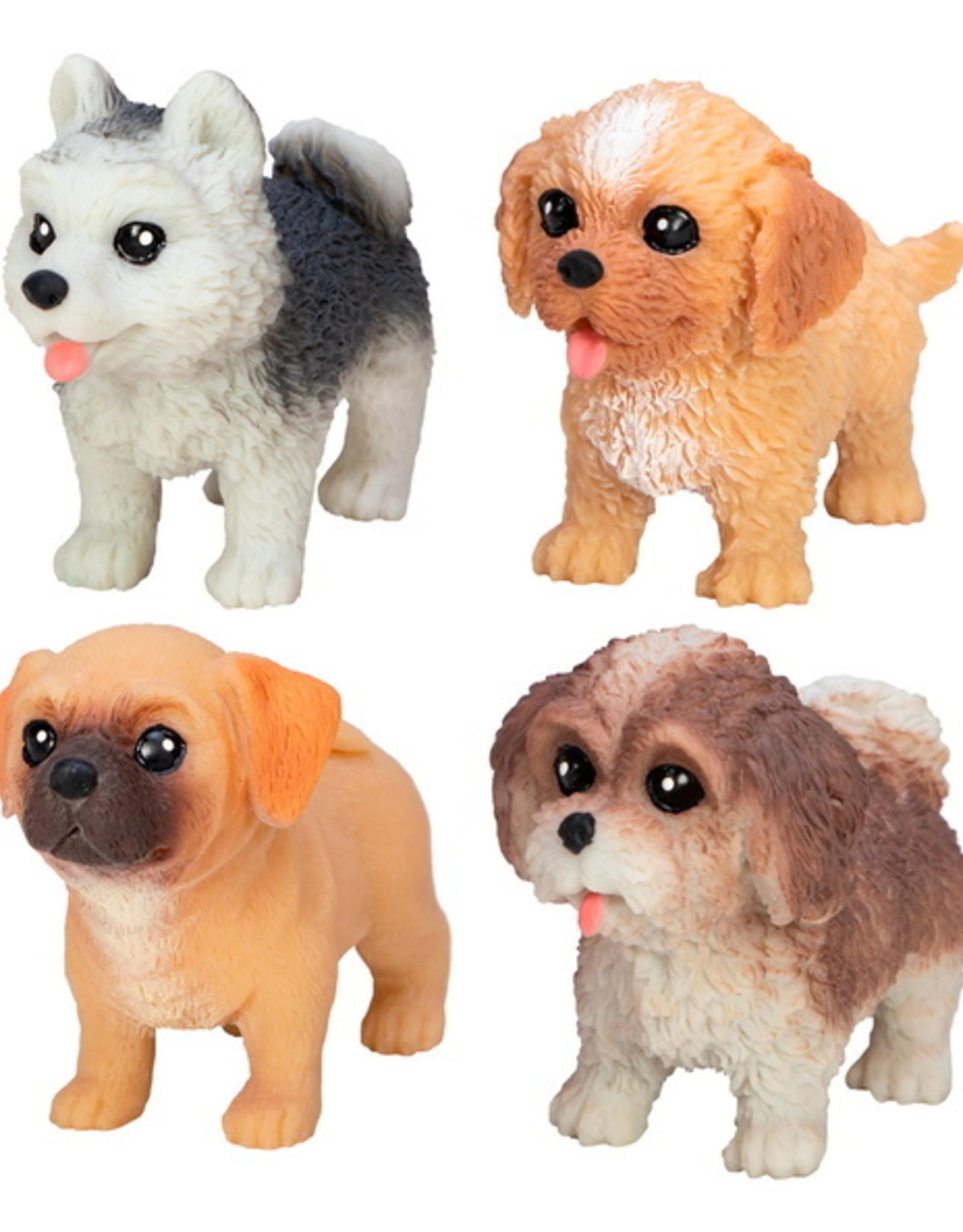 Schylling Pocket Puppies 3