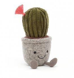 Jellycat Jellycat Silly Succulent - Cactus