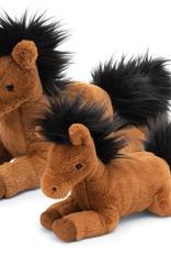 Jellycat Jellycat Clover Pony - Small