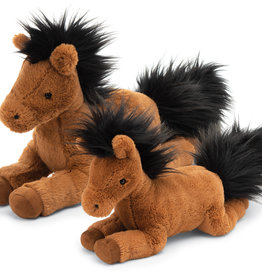Jellycat Jellycat Clover Pony - Small
