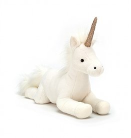 Jellycat Jellycat Luna Unicorn - Small