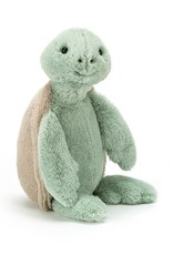 Jellycat Jellycat Bashful Turtle - Medium