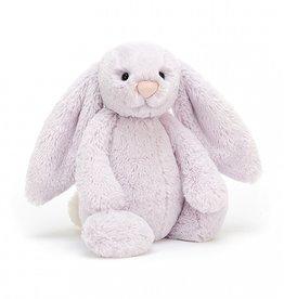 Jellycat Jellycat Bashful Bunny Lilac - Medium