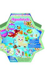 Aquabeads Aquabeads - Star Bead Studio