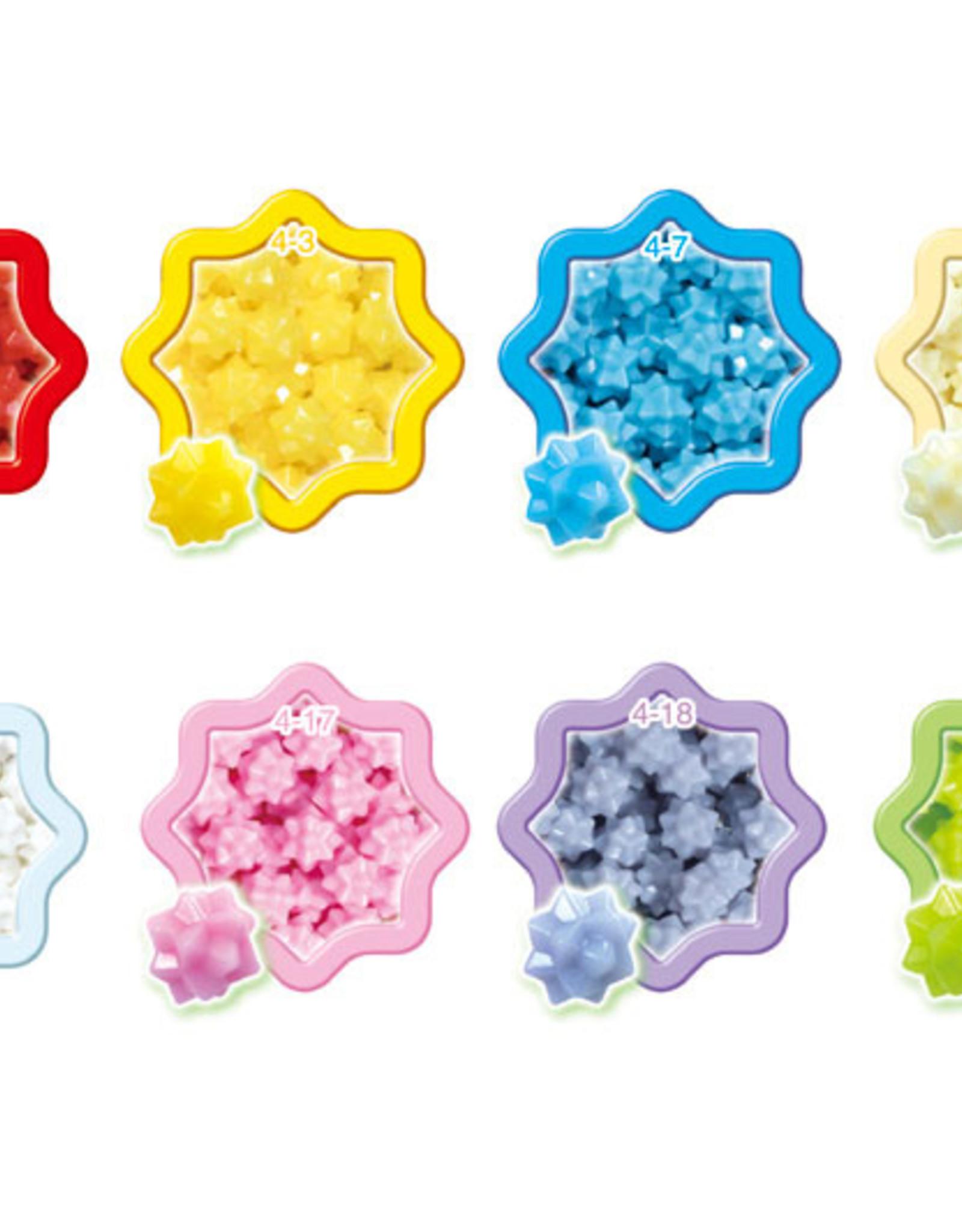 Aquabeads Aquabeads - Star Bead Pack