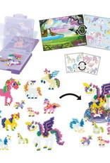 Aquabeads Aquabeads - Magical Unicorn Party Pack
