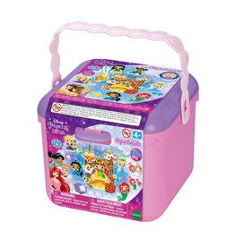 Aquabeads Aquabeads - Disney Princess Creation Cube