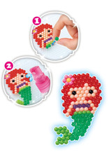 Aquabeads Aquabeads - Disney Princess Creation Cube