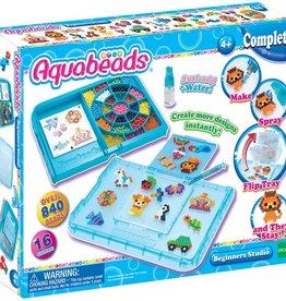 Aquabeads Aquabeads - Beginners Studio