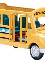 Calico Critters CC School Bus