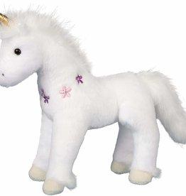Douglas Douglas - ''Pax'' White Unicorn