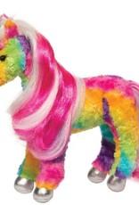 """Douglas Douglas - """"Joy"""" Rainbow Unicorn"""